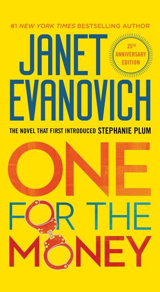 Download One For The Money Book