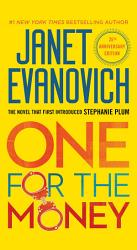 One For The Money Book PDF