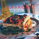Lasagna PDF