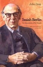 Isaiah Berlin PDF