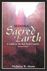 Sedona Book PDF
