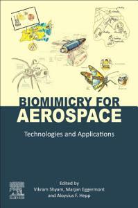 Biomimicry for Aerospace