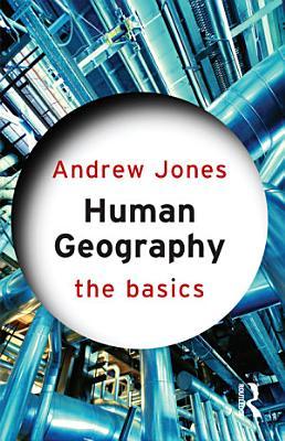 Human Geography PDF
