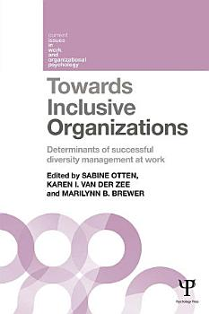 Towards Inclusive Organizations PDF