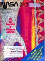 NASA Tech Briefs PDF
