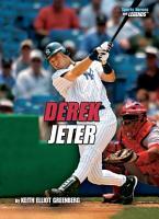 Derek Jeter  Revised Edition  PDF