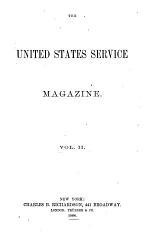 The United States Service Magazine