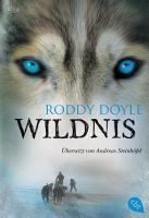 Wildnis PDF