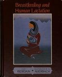 Download Breastfeeding and Human Lactation Book
