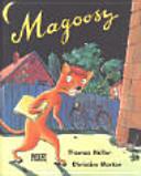 Magoosy PDF