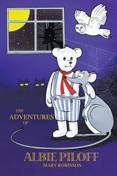 The Adventures of Albie Piloff