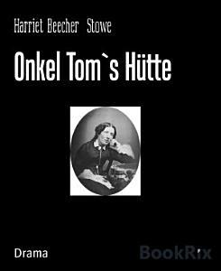 Onkel Tom s H  tte PDF