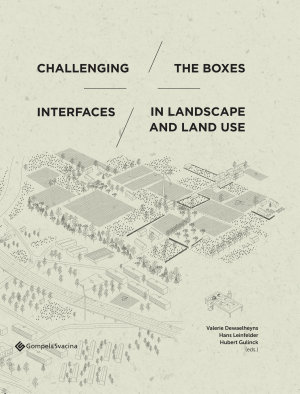 Challenging the boxes PDF