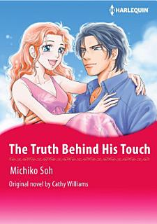 THE TRUTH BEHIND HIS TOUCH Book