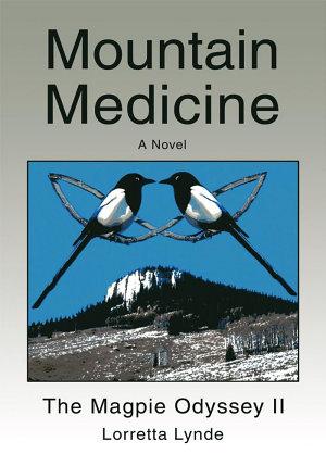 Mountain Medicine PDF