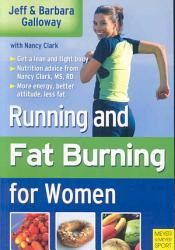 Running And Fat Burning For Women Book PDF