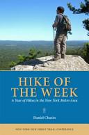 Hike of the Week