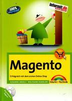 Magento PDF