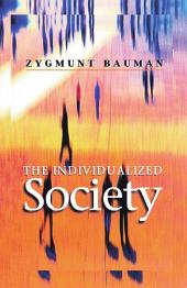 The Individualized Society
