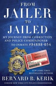 From Jailer to Jailed PDF