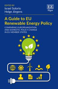 A Guide to EU Renewable Energy Policy PDF