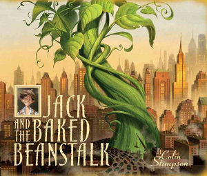 Jack and the Baked Beanstalk PDF