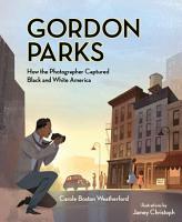 Gordon Parks PDF