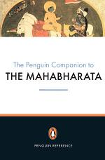 Penguin Companion to the Mahabharata
