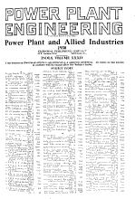 Power Engineering PDF
