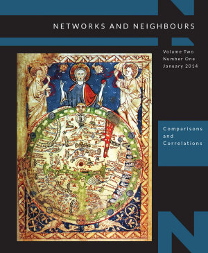 Networks   Neighbours PDF