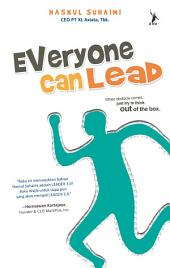 Everyone Can Lead