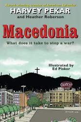 Macedonia PDF