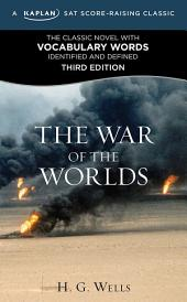 The War of the Worlds: A Kaplan SAT Score-Raising Classic