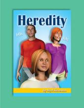Heredity: Reading Level 6
