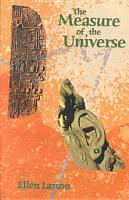 The Measure of the Universe PDF