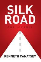 Silk Road PDF