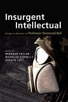 Insurgent Intellectual PDF