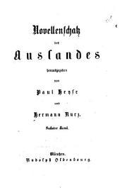 Das Fräulein von Malpeire: Von Henriette-Etienne-Fanny Arnaud, Madame Charles Reybaud. Aus dem Französischen von Leonard Hamm