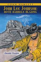 John Lee Johnson  Both Barrels Blazing PDF