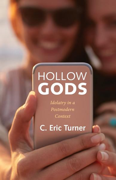 Download Hollow Gods Book