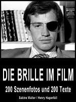 Die Brille im Film PDF