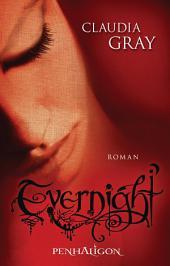 Evernight: Roman