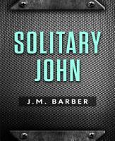Solitary John PDF