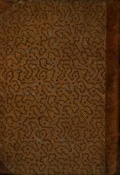 Libri quinque canonis medicinae. Quibus additi sunt in fine libri logicae, physicae et metaphysicae. Arabice nunc primum impressi: المجلد 2