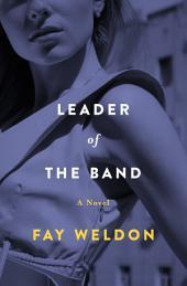 Leader of the Band: A Novel