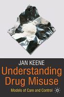 Understanding Drug Misuse PDF