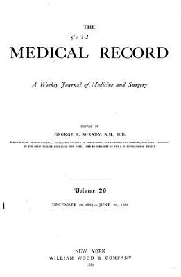 Medical Record PDF