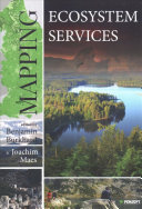 Mapping Ecosystem Services