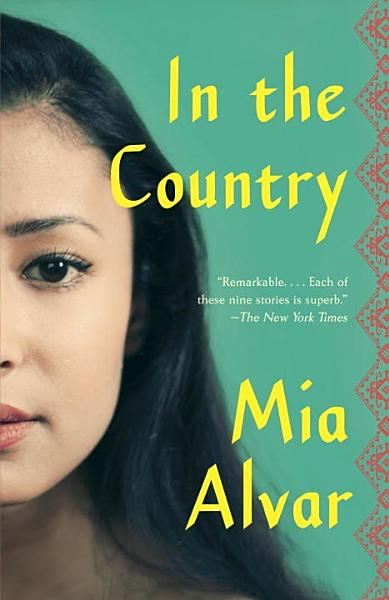 Download In the Country Book