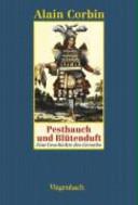 Pesthauch und Bl  tenduft PDF
